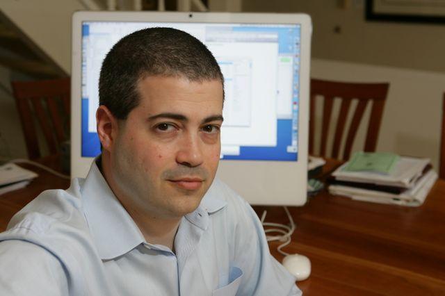 Matthew D. Lieberman