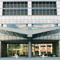 UCLA Health System hospitals ranked among nation's best in U.S. News' annual survey
