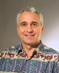 Professor Thomas Smith