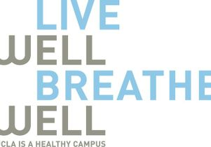 Click to open the large image: Healthy Campus Initiative logo