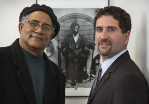 Joshua Bloom and Waldo E. Martin Jr.