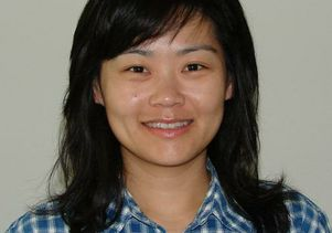 Huiying Li, Ph.D.