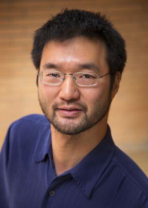 Michael Chwe