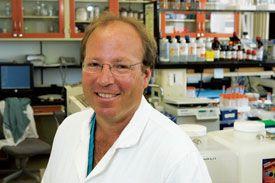 Dr. Allan Pantuck