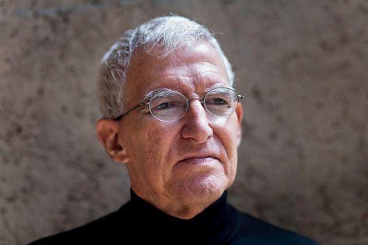 Teofilo Ruiz