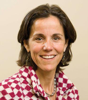 Dr. Wendy Slusser