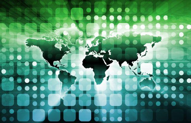 Global Media Center for Social Impact