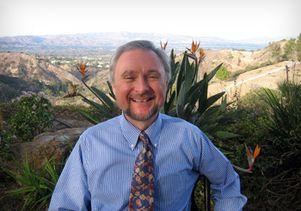 Robert E. Buswell