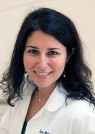 Dr. Sanaz Memarzadeh