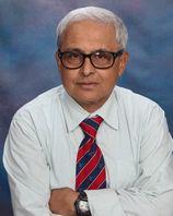 Tonse Raju