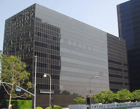 Cedars-Sinai, UCLA Health System and Select Medical plan to