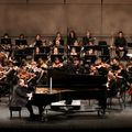 UCLA Department of Music announces events for winter 2014