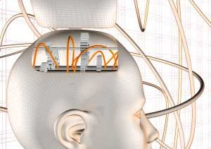 robotic-brain_web