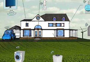 smart-grid-house615