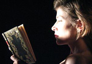 BookProfile