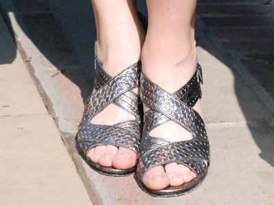 PhotoDsc 0148 Silver PhotoDsc 0148 Silver Ucla Silver PhotoDsc 0148 Ucla Sandals Sandals Sandals BxdtsCohQr