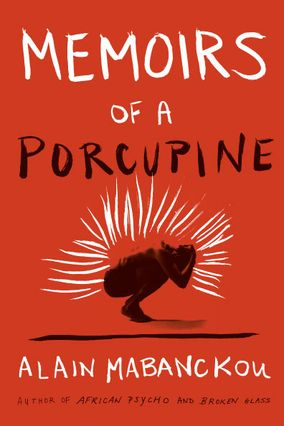 """""""Memoirs of a Porcupine"""""""