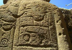 3Petroglyphs
