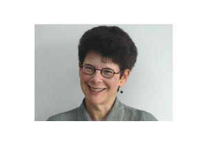Gail Kligman