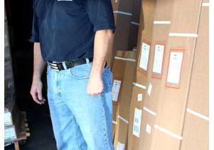 Danny.boxes