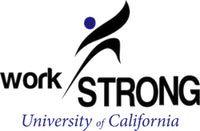 workstrong logo2