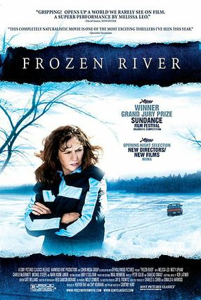 Frozen-river-movie-poster
