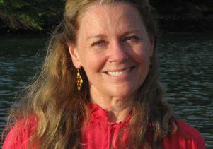 Debra Gessner