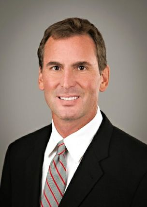 Kevin Stark