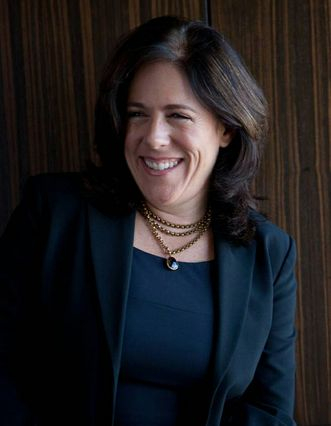Sandra Itkoff