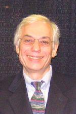 Dr. Sidney Starkman