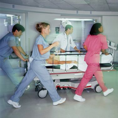 AA043385 UCLA Health System image