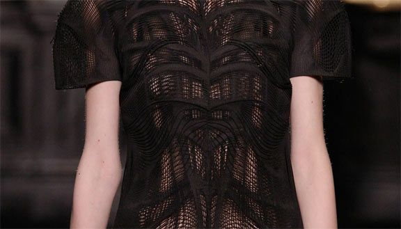 Back.blackdress
