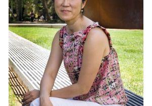 Kwon Miwon-prv
