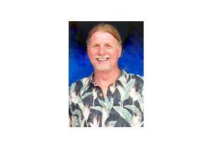 Jim Pfeiffer 150x106