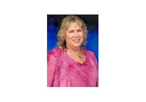 Susan Pfeiffer 150x106