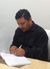 Ramon Quintero