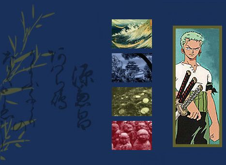 Japanese studies