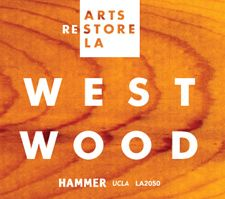 Arts ReStore Featured