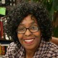 Professor Brenda Stevenson