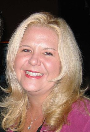 Dr. Karen Miller
