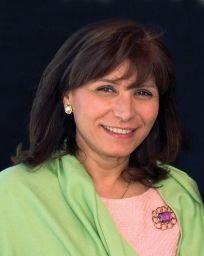 Salpy Akaragian