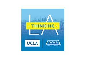 UCLA-Zocalo