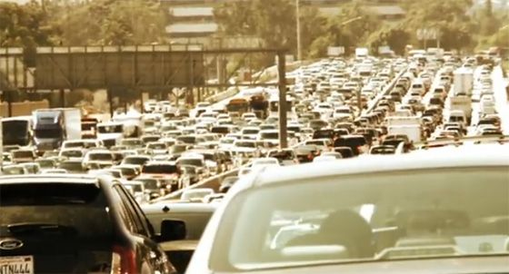 Grand Challenges urban sustainability 560x