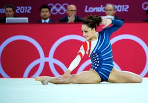 Click to open the large image: USA-Gymnastics.2