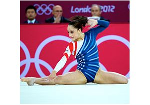 Click to open the large image: Wieber.front