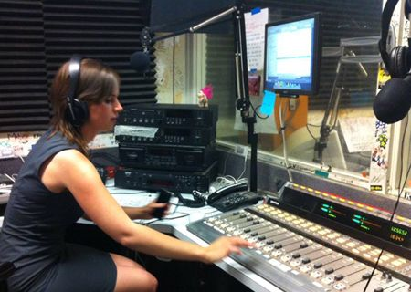 Jess Carbino-UCLA Radio 450 wide