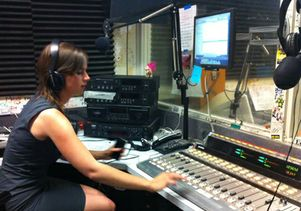 Click to open the large image: Jess Carbino-UCLA Radio 450 wide