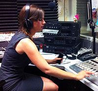 Jess-Carbino-UCLA-Radio-200