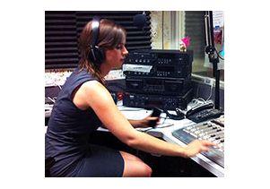Click to open the large image: Jess-Carbino-UCLA-Radio-200