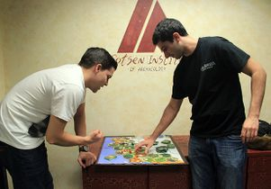 boardgame.615